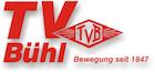Logo TV Bühl