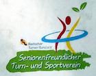 Seniorenfreundlicher Sportverein