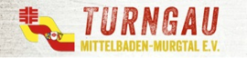 Turngau Mittelbaden-Murgtal